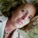 Dott.ssa Paola Santagostino