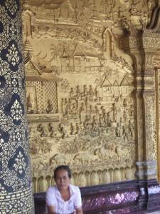 Laos 538