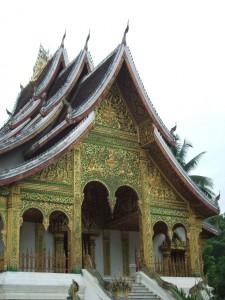 Laos 546