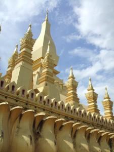 Laos 621