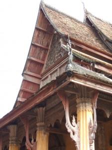 Laos 633