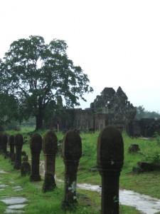 Laos 653