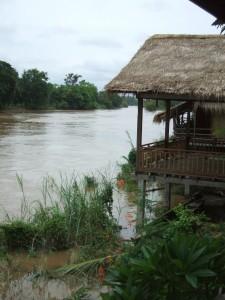 Laos 681