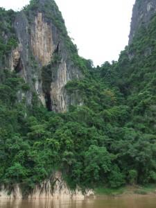 Laos 474