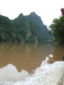 Laos 0480