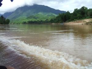 Laos 0496