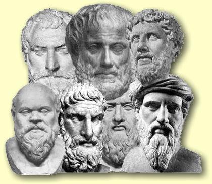 la filosofia può diventare terapia www